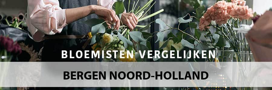 bloemen-bezorgen-bergen-noord-holland-1931