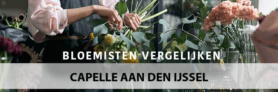 bloemen-bezorgen-capelle-aan-den-ijssel-2901