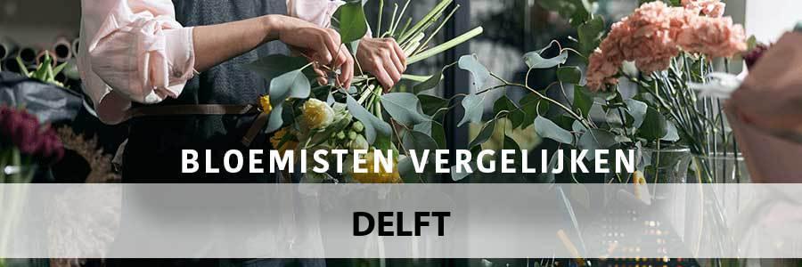 bloemen-bezorgen-delft-2624