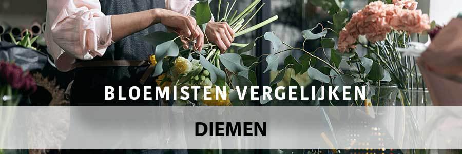 bloemen-bezorgen-diemen-1111