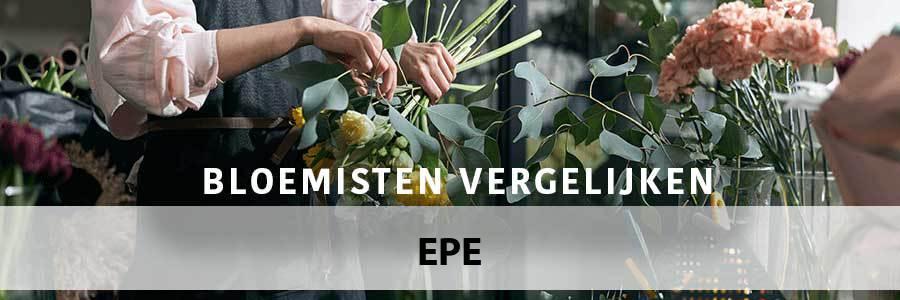 bloemen-bezorgen-epe-8161