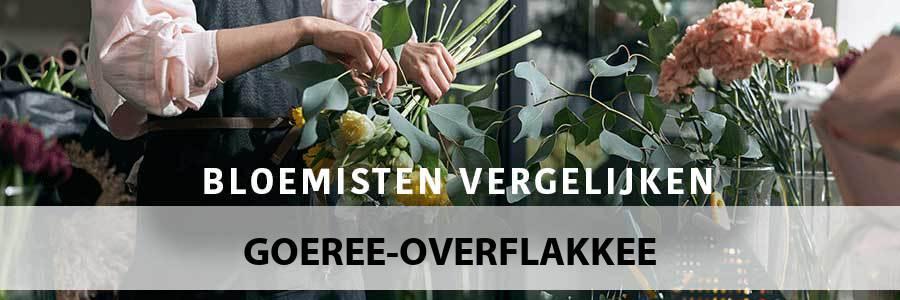 bloemen-bezorgen-goeree-overflakkee-3241