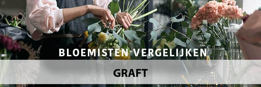bloemen-bezorgen-graft-1484