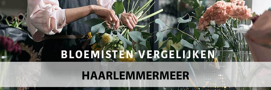 bloemen-bezorgen-haarlemmermeer-2151