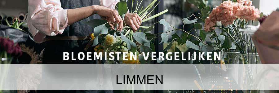 bloemen-bezorgen-limmen-1906