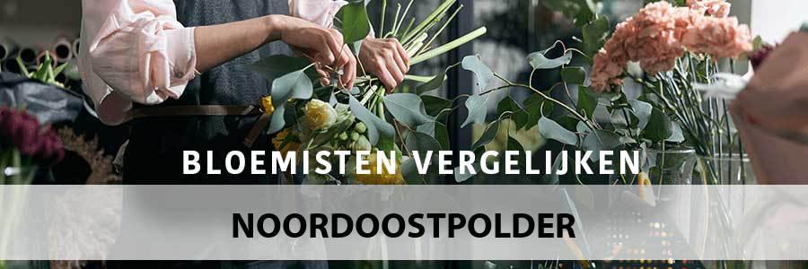 bloemen-bezorgen-noordoostpolder-8309