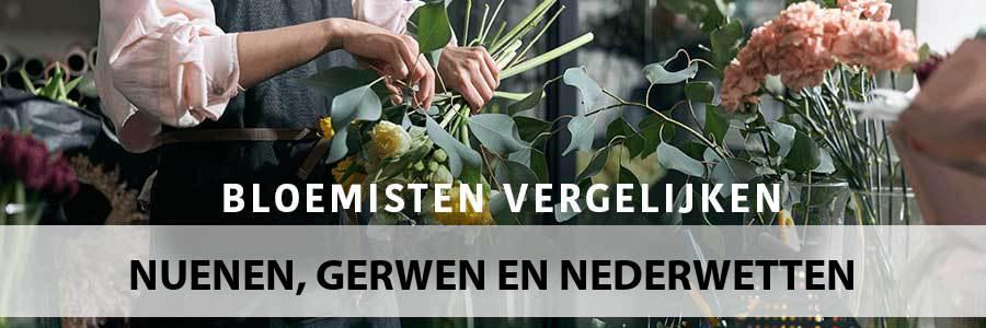 bloemen-bezorgen-nuenen-gerwen-en-nederwetten-5671