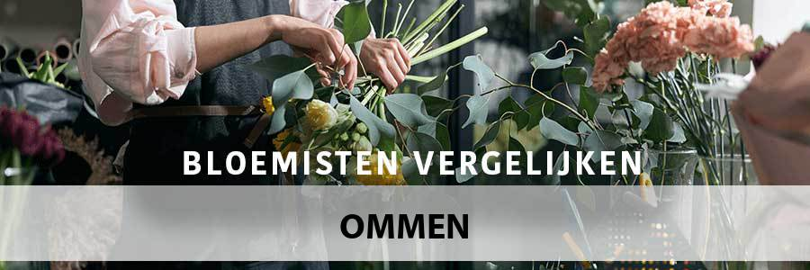bloemen-bezorgen-ommen-7731