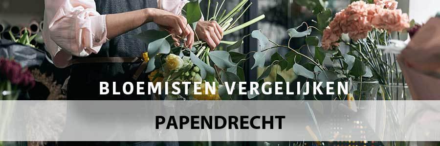 bloemen-bezorgen-papendrecht-3354