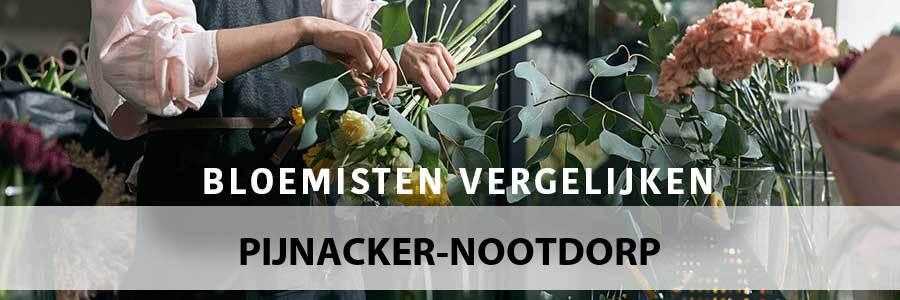 bloemen-bezorgen-pijnacker-nootdorp-2642