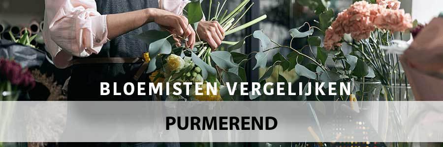 bloemen-bezorgen-purmerend-1445