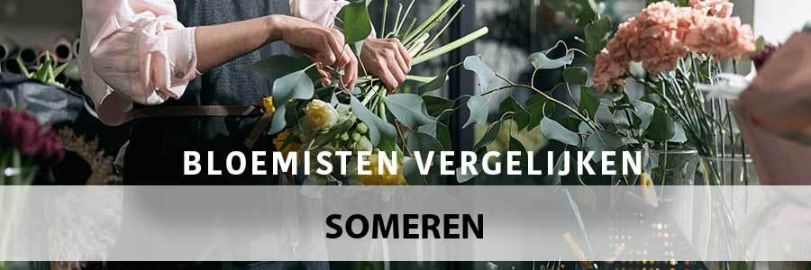 bloemen-bezorgen-someren-5711