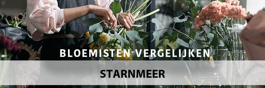 bloemen-bezorgen-starnmeer-1488