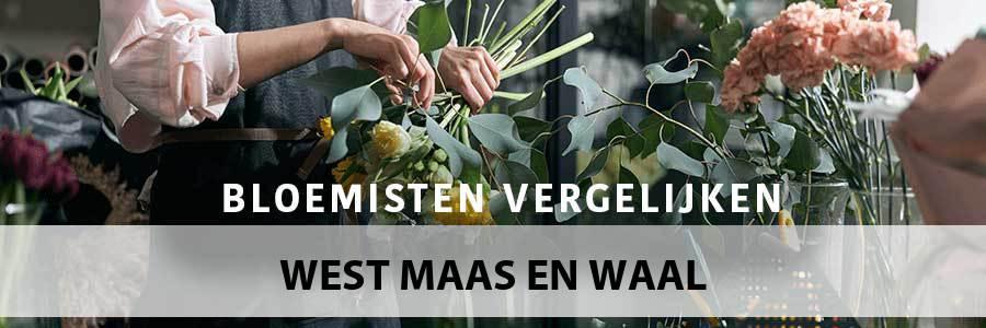 bloemen-bezorgen-west-maas-en-waal-6659