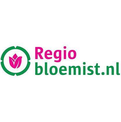 regiobloemist logo
